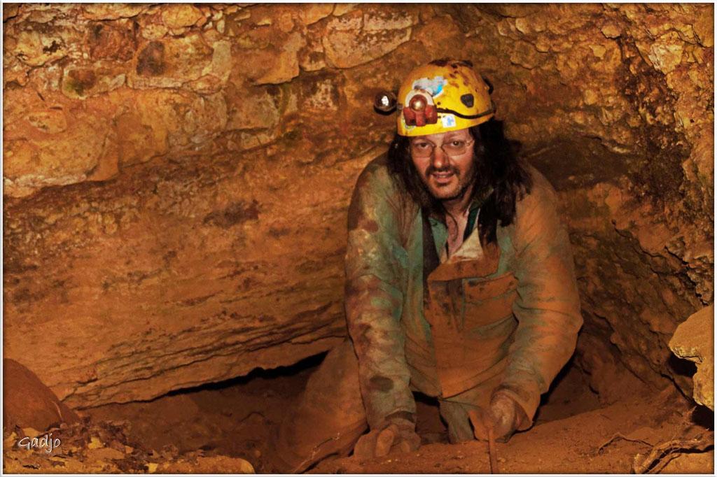 mine de fer (2)