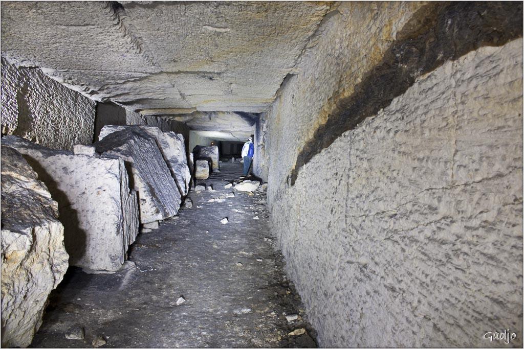 carrière souterraine (24)