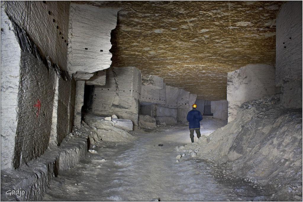 carrière souterraine (33)