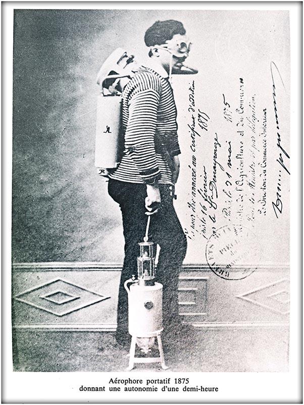 Aerophore-1875
