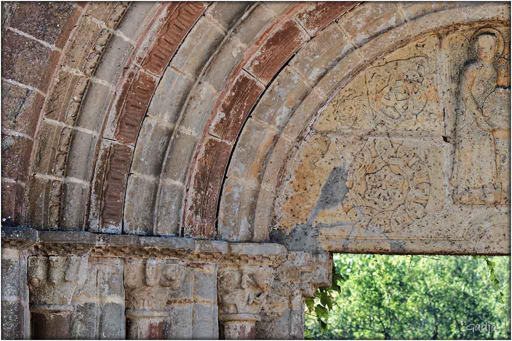 Eglises Romanes Espalion (2)
