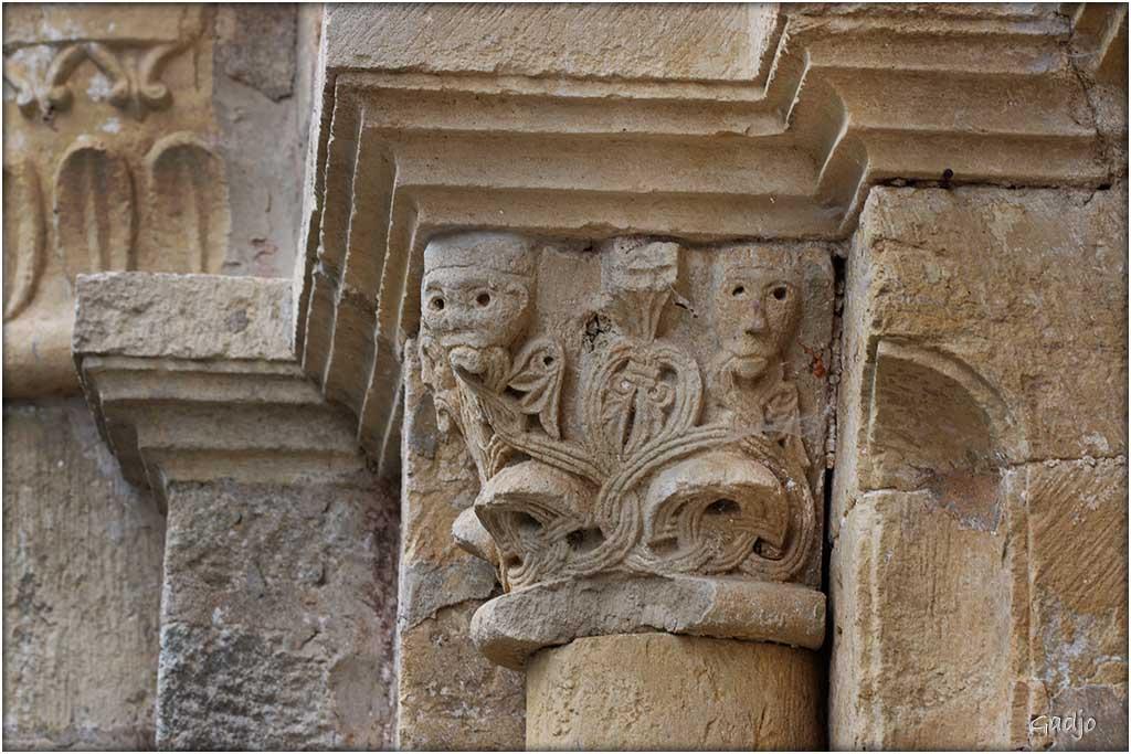 Eglises Romanes Espalion (3)