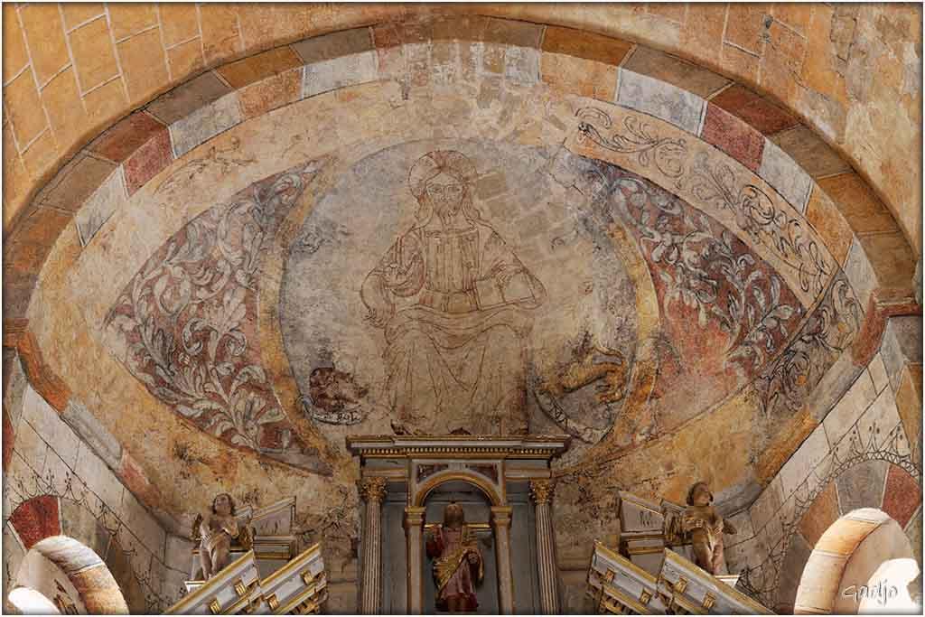 Eglises Romanes Espalion (7)
