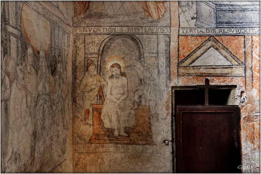Eglises Romanes Espalion (8)