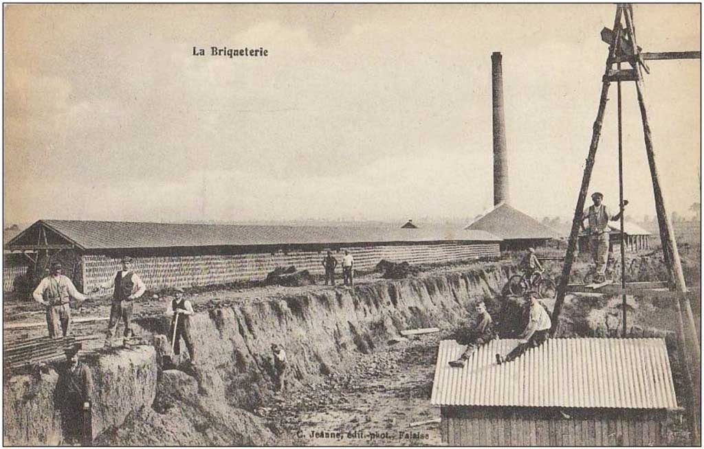briqueterie-3-1024x654