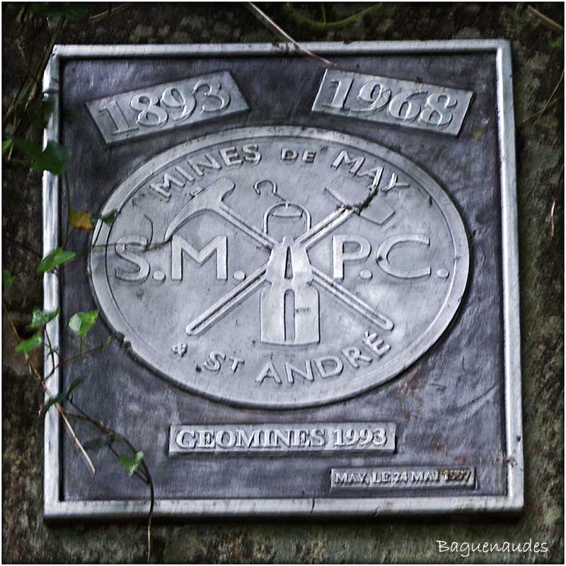 img_1939may